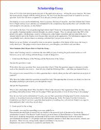 Motivation Letter For Internship Sample Best Of 9 How To Write A