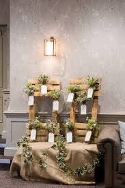 Rustic Pallet Table Plan Or Decoration Our Wooden Is Great For Something Different And Hire Price GBP1000 Set Of Two