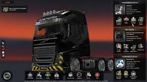 Euro Truck Simulator 2 1000 Hp Engine Mod Download Euro Truck Simulator Mods Trailers Download Top 10 Mods April 2018 Truck Simulator 2 131 Realistic Lightingcolors Mod Lens Flare Renault Premium Reworked V33 Download Multiplayer Ets2 Mod Vn Mercedesbenz Archives Page 3 Of American Map For 1 8 5 At Ets2 Usa Uncle D Ats Cb Radio Chatter V203 Ai Traffic For Ets Ver 121s Steam Workshop Addonsmods Double Trailers Reunion 128 Youtube