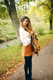 Autumn Style Fashion UkAutumn Women