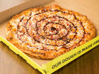 Hungry Howies Pizza ASU Delivery