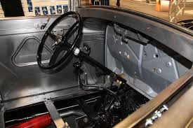 SEMA 2017: United Pacific Introduces A New '32 Ford Truck 193234 Ford Pickup Reborn In New Shemetal Classiccarscom Journal New F150 Test Drive Panel Trucks Sale Best Image Truck Kusaboshicom Fords Epic Gamble The Inside Story Fortune What You Need To Know About Auto Body Repairs On The Alinum 2015 United Pacific Unveils Steel Body For Trucks At Sema A 1971 F250 Hiding 1997 Secrets Franketeins Monster Sheet Metal Dennis Carpenter Restoration Parts 2017 Introduces A 32 Evolution Of Fseries Autotraderca 2018 Xlt Price Ut Salt Lake City