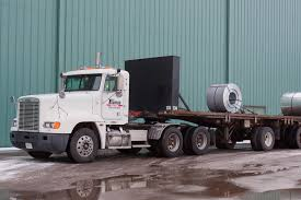 100 Flatbed Truck Rental Commercial Find A For Your Business