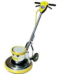 Tornado Floor Scrubber Machine by Sandia Vacuums Sandia Backpack Sandia Raven Sandia Vacuum