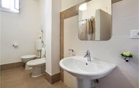 home apartment 5 persons via caltanissetta 90040 trappeto
