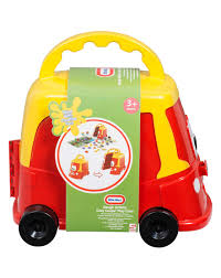 Little Tikes Red Cozy Coupe Play Set | J D Williams Little Tikes Cozy Truck Walmartcom Makeover Fire Paw Patrol Halloween Costume How To Identify Your Model Of Coupe Car Tikes Coupe Car Compare Prices At Nextag Camo Zulily Ride Ons Awesome Price 5999 Shipped Toyworld Toy Walmart Canada Princess