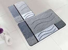 badezimmer garnitur für hänge wc 2 teilig de