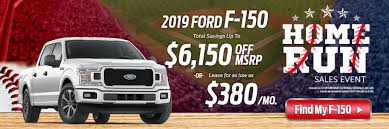 100 Used Ford Trucks For Sale In Ohio Donley Of Shelby Dealer In Shelby OH