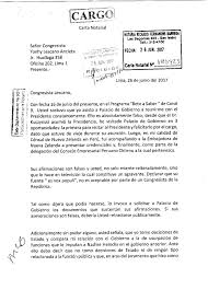 Carta Poder Simple Legal Djdareve Com