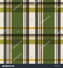 Tartan Plaid Pattern Seamless Background Print Stock Vector ... Jacquard Home Textile Saree Designing Courses Textile Design Jobs Ldon Giving Life To Stone Marmo Black Grey Copper Fabric Art Collection Solida 2017 28 Best Our Mood Boards Images On Pinterest Color Pallets Blue Decor Print Pkl Island Gem Indigo That I Wallpaper Versace Ros Glitter 343272 Home Nyc 100 Emejing Design Pictures Decorating Ideas
