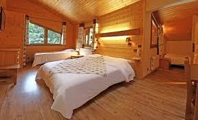 chambres d hotes le grand bornand hotel le vermont au grand bornand proche des pistes de ski et de