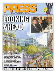Southeast Queens Press EPaper By Queens Press - Issuu Austin Street The Main Shopping Area New York Memories Barnes Noble Startseite Facebook Prepaid Stock Photos Images Alamy 9 Queens Drop In Classes To Banish Monday Blues Former Bn Booksellers Have Hopes For Indie Hancock Fabrics Going Out Of Business Sale Locations Atlanta Ga The Peach Retail Space For Lease Shopping Tag City Nstudio Best Ny Things To Do Nearby Ypcom Jeremiahs Vanishing Think Less Online Bookstore Books Nook Ebooks Music Movies Toys
