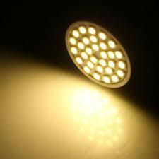 led light bulbs best led light bulbs for home sale