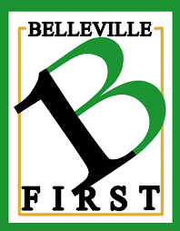 Belleville First Card | Belleville Main Street Need An Adidas Discount Code How To Get One When Google Paytm Movies Coupons Offers Nov 2019 Flat 50 Cashback Ixwebhosting Coupons 180 28 33 Discount And Employee Promo Code Kira Crate 10 Off Coupon 3 Days Only Hello Easily Change The Zip On Couponscom Otticanet Pizza Domino Near Me List Of Promo Codes For My Favorite Brands Traveling Fig 310 Nutrition Coupon 2018 Usps December Derm Store Mr Coffee Maker With Nw Diesel Codes