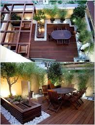 salle de sport pas chere décoration idee deco toit terrasse 98 marseille 09470137 ronde