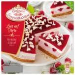 kuchen torten süßgebäck kaufen rewe