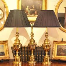 Stiffel Table Lamps Shades by Floor Lamp Stiffel Floor Lamps Table Lamp Pole Switch Stiffel