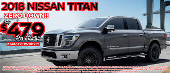 West Texas Nissan - Odessa, TX - Sales, Service, And Parts 2018 Ford F150 Xlt Rwd Truck For Sale In Dallas Tx F16030 Used Dump Trucks For Texas Auto Info Cars Haltom City Pickup Arlington Bedford 6 Mechanics Sale In Semi By Owner Tx Original Peterbilt 335 Fresh Houston And New Inventory Alert Custom Lifted 2017 Gmc Sierra 1500 Slt Certified Preowned One Free Carfax 2016 Trucks Owner Near Me Best Resource Lewisville Autoplex View Completed Builds Classic Chevrolet Of