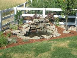 Build Backyard Waterfall Stream Easy Pond Waterfalls A And ... Build Backyard Waterfall Stream Easy Pond Waterfalls A And Backyards Ergonomic Building Diy Youtube Water Features For Any Budget The Guy Tutorial 1 How To Build A Small Backyard Directions Installing Pondless Without Buying An Building Pond 28 Images Home Decor Diy Project How Wondrous Ideas Remodelaholic On Indoor Pond With Waterfall Landscape Ideasbackyard Ideasmonmouth County Nj Bjl