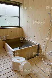 japanisches bad stockfoto und mehr bilder badewanne