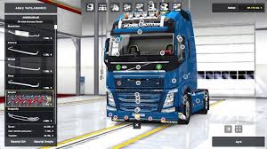 New Volvo FH16 Accessories + Interior V2 - YouTube Plays With Trucks Truck Driver Shirt Trucker Gift Big Rig Alarm Clock Best Selling Gifts Clothing Accsories Dallas Cowboys Resource 2017window Switch Control Left Front Automobile Side American Flag Punisher Trailer Hitch Cover Plug Headsbluetooth Phone Headset Microphone12hrs Bsimracing Tom Go 730 New V996 Europe Map Released This Week Autocar Branded Merchandise Web Store Shopping To Fit Scania P G R 6 Series 09 Topline Roof Light Bar Round Spot Mega Accessory Pack Feat Star Wars Dlc Ets 2 Euro Simulator Red 4series Bobtail Christmas Editorial Photo Image