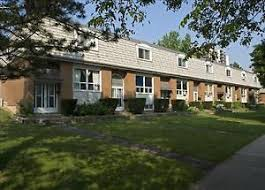 Cheap 3 Bedroom House For Rent by Burlington Local House Rentals In Ontario Kijiji Classifieds