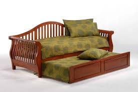 Danish Modern Sofa Sleeper by 100 Modern Wood Sofa Get Modern Complete Home Interior With