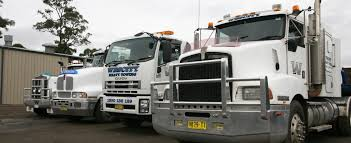 Truck And Trailer Repairs Australia Wide: By Westruck Sydney Based ... Truck Repairs In Fernley Nv Dickersons Mobile Repair And Tire 24 Hour Roadside Assistance Amelia Diesel 24hour Oklahoma City Emergency Services Dorsey Trailer Pooler Ga Find Aee Go Trucker Cordell Service Center Heavy Bakersfield California Rv Genes Express Inc Trailers Towing Livingston Mt Whistler Ryans 247 Providing Honest Work At Fair Prices