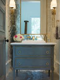 Bathroom Mosaic Mirror Tiles by 70 Best Mirror Tile Bathroom Ideas U0026 Designs Houzz