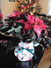 Shopko Christmas Tree Storage by December 2011 A Westside Story