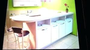 meuble bar cuisine bar cuisine rangement bar de cuisine avec rangement meuble bar de