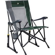 Amazon.com: GCI Outdoor Roadtrip Rocker Outdoor Rocking Chair ... Vakind Philippines Portable Chairs For Sale Prices Ultralight Folding Alinum Alloy Mo End 11120 259 Pm Victorian Ladies Fold Up Rocking Chair For Sale Antiques Helinox Two Rocker Uk Ultralight Outdoor Gear Patio Brands Review In Shop Outsunny 3 Piece Folding And Table Set Backuntrycom Gci Roadtrip Review 50 Campfires Gigatent Camping With Footrest Green Cc 003 T 10 Best 2019 Freestyle That Rock Gearjunkie