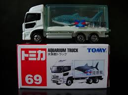 TOMICA 069 - Aquarium Truck Toy Car, Die Cast, And Hot Wheels ... Helpful Trucking Apps For Todays Truckers Tech The Long Haul Hacker News Progressive Web Hnpwa Truck Gps Route Navigation Android On Google Play Monster Truck Top 8 Free Mobile Drivers Best Smartphone Automotive Staffbase In 2018 Awesome Road The Milk Tanker Videos Cartoons Kids Trucks Builder Driving Simulator Games For Kids App Ranking And Ford F150 Video Start Your Own Uber Tow Roadside Assistance Instantly