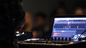 Dubspot Year In Review Best Music Production Tips Of 2015