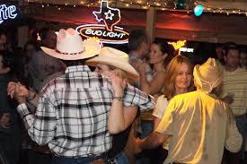 John T Floores Hours by 10 Central Texas Dance Halls You Should Visit