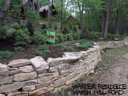Retaining Walls - Lucas Landscaping & Turf Farm Historic Hay Barn With Red Oak Timber Frame Bedford Glens Reclaimed Stone Barn Wall Detail Stock Photo Royalty Free Image 13736040 Walls Ace Brick And Stonework Stemasons Old Dakotas Stone Foundation Constructing The Filefox 3jpg Wikimedia Commons Rockin Walls Got Realgoods Company Natural Chunks Frank Brothers Landscape Supply Inc Barnstone Rolling Rock Building Made Into A House Kipp Heritage