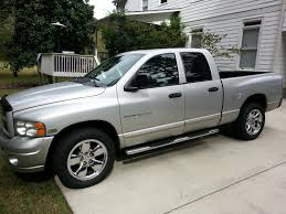 Dodge Ram 1500 Questions - 2005 Dodge Ram 1500 5.7 P0300 - All ... New 2019 Ram 1500 Sport Crew Cab Leather Sunroof Navigation 2012 Dodge Truck Review Youtube File0607 Hemijpg Wikimedia Commons The Over The Years Four Generations Of Success Kendall Category Hemi Decals Big Horn Rocky Top Chrysler Jeep Kodak Tn 2018 Fuel Economy Car And Driver For Universal Mopar Rear Bed Stripes 2004 Dodge Ram Hemi Trucks Cars Vehicles City Of 2017 Great Truck Great Engine Refinement