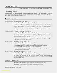 Download Elegant Resume Parser Api Free Resume Design Free ... Powerful Resume Parsing Resume Management Zoho Recruit Parse Definition Hot Update Parsing Is Here And Much More Unsuccessful Greenhouse Support Samples Printable Job Meaning New Nice What Does Parser Open Source Java Processing Flow Wel Come To Sambe Software What Parse Hr Companies Why Structuring Your Data Crucial How Write A Persuasive Essay With An Opposing Viewpoint