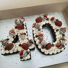 kuchen 40 geburtstagskuchen sweet 16 kuchen 50