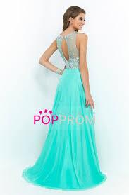 88 best prom dresses images on pinterest chiffon prom dresses