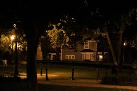 Naperville Halloween House A Youtube by Naperville Ghost Tour Promises Spectral Thrills