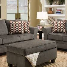 Furniture Stores Joplin Mo Awesome Columbus Day Sale ashley