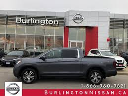 Used 2017 Honda Ridgeline EX-L, ACCIDENT FREE, 1 OWNER ! For Sale In ... Arctic Trucks Explore Without Limits Inventory Sumter Cars And Inc Used For Sale Ross Downing Is A Hammond Cadillac Buick Chevrolet Gmc Jonesboro Used Nissan Frontier Vehicles For Blairsville Ga 30512 Keith Shelnut Auto Sales Kittanning 4wd 1995 Truck By Owner In Alburque Nm 87181 1 1994 Pickup Xe Single Cab 4x4 Ac Only 18671 Orig Koons Of Culper Va New Service Nerd Beech Grove In