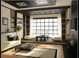 Living Room Lounge Indianapolis Indiana by Living Room Lounge Room Designs House Interior Design Living