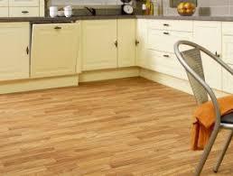 Kitchen Tiles Kenya Floor Decor
