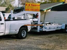 100 Need A Tow Truck Ing Clovis 247 The Closest Cheap Service Nearby