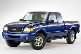 391,000 Ford Ranger Pickups Recalled For Explosive Airbag Inflators Allnew Ford Ranger Compact Pickup Truck Revealed But Its Not For 2019 Reviews Price Photos And Specs 2001 Pickup Truck Item De3614 Sold May 2 Ve Auto Shdown 20 Jeep Gladiator Vs Motor Trend Midsize The Small Is What We Know About The Storm Concept Is Another Awesome Us Doesnt Sensiblysized America Has New Returns Video Test Drive Medium Duty Work Info