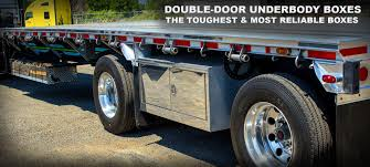 Double Barn Door Semi Truck Underbody Box | Highway Products, Inc Top 10 Most Reliable New Car Brands In Australia 72018 New 2019 Ford Ranger Midsize Pickup Truck Back The Usa Fall Best Used Diesel Trucks And Cars Power Magazine Advanced Disposal Is In One Of The Most Reliable Sectors Nyse 25 Best Ideas About Suv On Pinterest Car Care How To Buy Pickup Truck Roadshow Old Toyota Ads Chin Tank Motorcycle Stuff Hypertech Lets Customers Compete To Win Project Blue Chip Jungle 2013 Jd Cars These Are 18 Used Of 2017 Business Insider Twelve Every Guy Needs Own Their Lifetime Site Equipment Dealer Testimonials Learn More