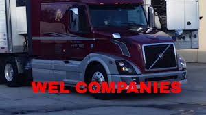 Wel Companies Winterhaven, Fl - YouTube