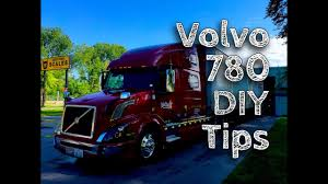 Vlog#004: Volvo 780 DIY Tips - YouTube Weigh Scale Calibration And Repairs Antibus Scales Systems Certified Truck Suppliers Unique Near Me Mini Japan For Kids Boys Gift 148 Alloy Cstruction Container Car Locator Series Three Cat Two Industrial Install Warranty System Markham Toronto Active